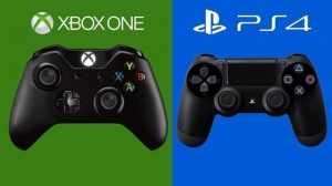 The Xbox One and the Playstation 4 are out, but which one has lived up to the expectations.